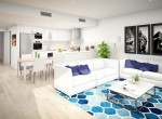 can_jane_residencial_procercasa_calella-2-1200x600