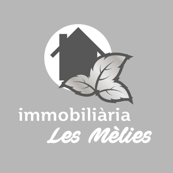 immobiliaria les melies